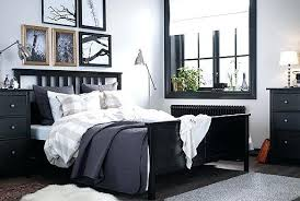 ikea bedroom furniture reviews. Hemnes Bedroom Set Furniture Including A Bed And Storage Ikea Review . Reviews I