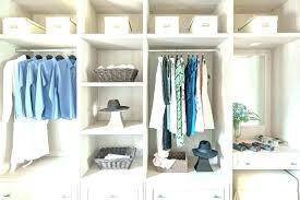 elfa closet system storage system shelves closet system the container alpha storage system closet system elfa