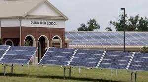 Florida utilities say solar doesn't ...