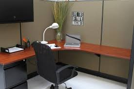 best home office desk. Desk:Small Light Wood Desk Lateral File Cabinet Narrow Home Office Best M