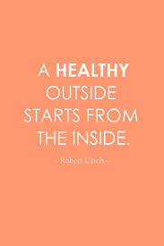 Motivational Health Quotes Beauteous Motivational Fitness Quotes Healthy Quotes Daily Leading