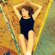 Vanessa Fritz (vanessafritz09) – Profile   Pinterest