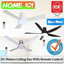 qoo10 kdk ceiling fan remote control v60wk search results q ranking items now on at qoo10 sg