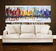 Wall Art Designs For Living Room Online Get Cheap Wall Art Designs Aliexpresscom Alibaba Group