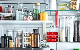 office cabinet organizers. Office Cabinet Organizers Supply Shelf Organizer Kitchen Organization Ideas