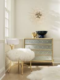 Regency Bedroom Furniture Found Check Out Area By Heather Scott Home And Design Heather