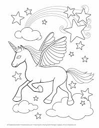 Book Coloring Pictures