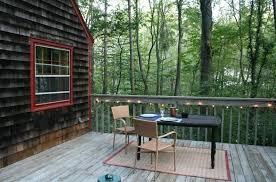 best outdoor rugs for patio outdoor garden extremely outdoor area rug for patio with best best outdoor rugs for patio