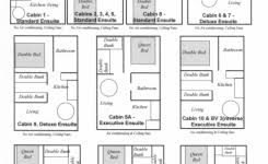 small bathroom floor plans shower only. Small Bathroom Layout With Shower Only Great Layouts 558 Floor Plans