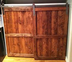 reclaimed wood cabinet doors. Barn Wood Kitchen Cabinets Reclaimed Cabinet Doors D