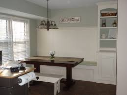 Kitchen: Kitchen Bench Seating Inspirational Kitchen Corner Bench Dining  Table Kitchen Bench Seating Dining -
