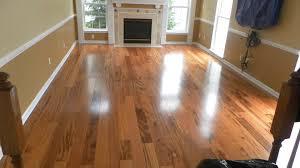 koa wood flooring hawaii with laminate designs and sam 0409