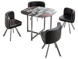 Table Et Chaise De Cuisine Good Chaise Cuisine Chaise Cuisine Image
