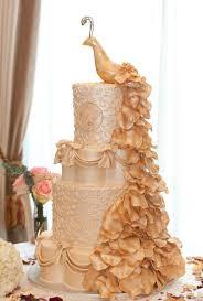 Traumhafte Hochzeitstorte 4 Die Hochzeitstorte Pinterest