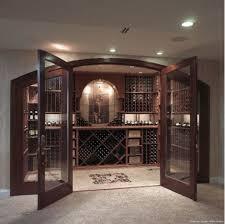 basement wine cellar ideas. Basement Wine Cellar Ideas 1000 About On Pinterest Cellars Collection A