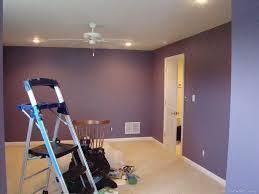 Purple Paint Colors For Bedroom Paint Colors For A Bedroom Stargardenws