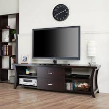 television tables living room furniture. stylish television tables living room furniture creative of tv