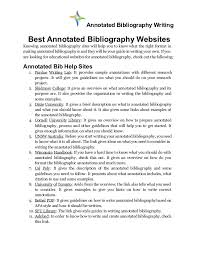 Bibliography Format Template SlideShare