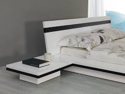 Italian Bedroom Furniture Design Ideas 2