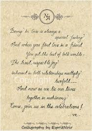 wedding card quotes wedding cards wedding ideas and inspirations Wedding Cards Messages For Sister wedding quote in the invitation card wedding quotes in together with wedding card messages also wedding wedding cards messages for sister