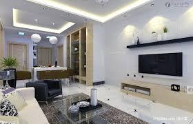 Modern Minimalist Living Room Design Modern Minimalist Living Room Design Modern Minimalist Living Room