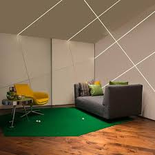 gameroom lighting. TruLine .5A 2.5W 24VDC Plaster-In LED System By PureEdge Lighting Gameroom G