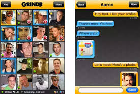 free mobile dating apps for iphone