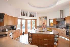 Lake House Kitchen Lake Home Designs Ideas Lakefront House Plans And Brilliant Lake