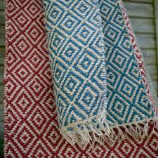 nu jambo jute rugs fair trade homewares
