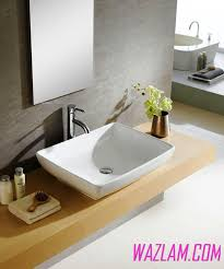 full size of bathroom sink faucet the bathroom vessel sink value glass sink vessels large