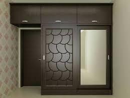 imágenes de closets modernos