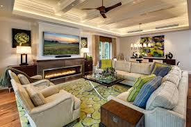 area rugs naples interior designers fl living room tropical with artichoke image by west area rugs