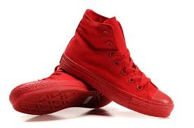 converse red high tops. converse all star high tops red trainers a77e1596 australia shop, boots black,gorgeous p