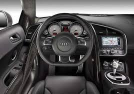 audi 2015 r8 interior.  2015 2015AudiR8interior Intended Audi 2015 R8 Interior