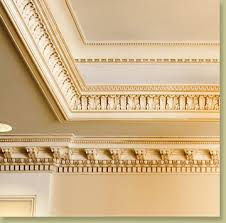 Decorative Molding Designs Crown Molding Decorative Crown Moldings Moulding Ideas Lancrest 10