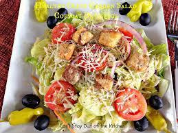 healthy olive garden salad copycat dressings img 5746