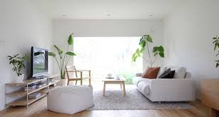 Japanese Living Room Exterior Awesome Inspiration