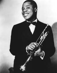 armstrong essay louis armstrong essay