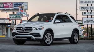 Research, compare and save listings, or contact sellers directly from 6 maybach gls 600 models nationwide. Mercedes Benz Reviews First Drives Motor1 Com