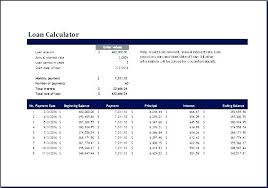 student loan caluclator student loan spreadsheet excel loan calculator excel ms excel loan
