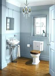 small bathroom chandelier small bathroom chandelier small bathroom chandeliers uk