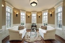 drop down lighting fixtures design