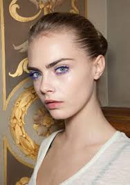 skin makeup and ideas with makeup idea for blue eyes with deep blue and light blue