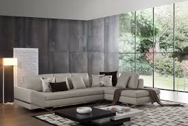 best colours for formal living room sofa modern living room idea with l shaped gray
