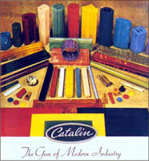Bakelite Color Chart Is It Bakelite