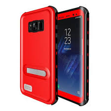 samsung phone cases. wwc® water proof 360° case for samsung phone cases l