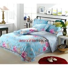 cool bed sheets designs. Exellent Bed Cool Bed In A Bag Full Of Best Thick Sheets You Can Find Secret Home Design   With Designs R