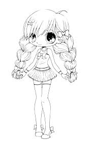Cutest Coloring Pages Cutest Ng Pages Cute Animal On Animals Animal
