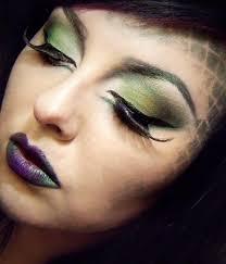 makeup ideas medusa makeup medusa makeup fmp greek mythology medusa
