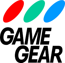 Datei:Game gear us-jp logo.svg – Wikipedia